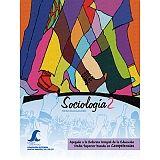 SOCIOLOGIA 2                         SC -COMPETENCIAS- (C/CUAD.)