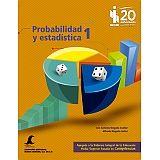 PROBABILIDAD Y ESTADISTICA 1 SC