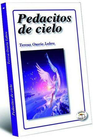 PEDACITOS DE CIELO (COL. NUESTRO TIEMPO)