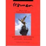 RESUMEN PINTORES Y PINTURA MEXICANA -BICENTENARIO/MANUEL TOLSA-