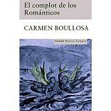 COMPLOT DE LOS ROMANTICOS, EL