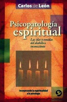 PSICOPATOLOGIA ESPIRITUAL