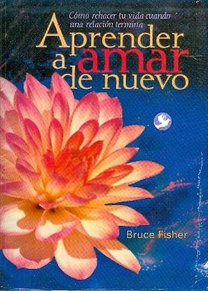 APRENDER A AMAR DE NUEVO (COMO REHACER TUVIDA) P502