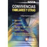 CONVIVENCIAS FAMILIARES Y OTRAS