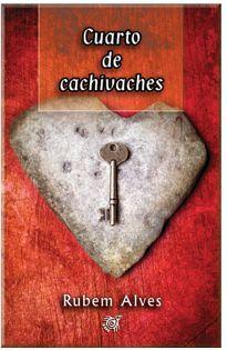 CUARTO DE CACHIVACHES