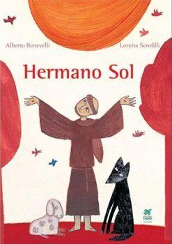 HERMANO SOL
