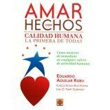 AMAR CON HECHOS                                    (3089)