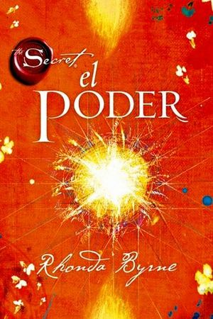 PODER, EL -THE SECRET- (EMPASTADO)