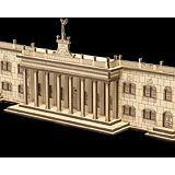 ROMPECABEZAS PALACIO DE GOBIERNO MONTERREY, NUEVO LEON