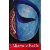 MISTERIO DE BUDDHA, EL