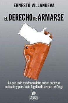DERECHO DE ARMARSE, EL