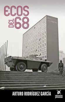 ECOS DEL 68