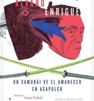 UN SAMURAI VE EL AMANECER EN ACAPULCO (EMP.)