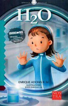 H2O                                       (MIRADOR BOLSILLO)