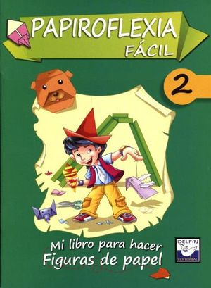 PAPIROFLEXIA FACIL 2