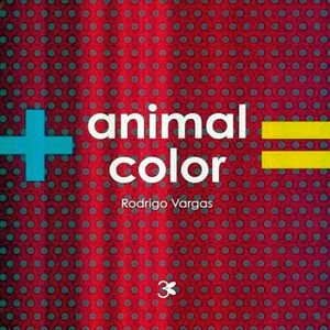 ANIMAL COLOR                               (EMPASTADO)