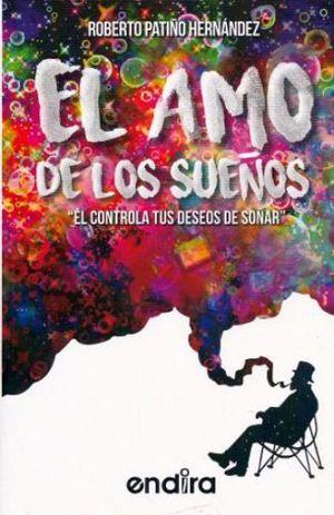 AMO DE LOS SUEÑOS, EL