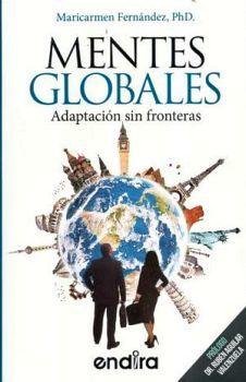 MENTES GLOBALES -ADAPTACION SIN FRONTERAS-