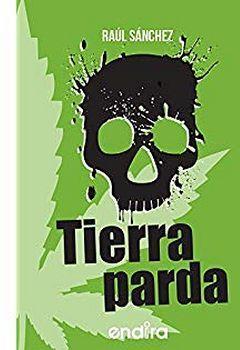TIERRA PARDA