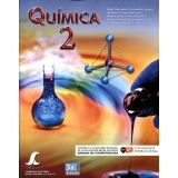 QUIMICA 2 3ED.                       SC -COMPETENCIAS- (C/C
