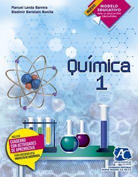 QUIMICA 1                            AC