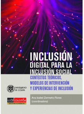 INCLUSION DIGITAL PARA LA INCLUSION SOCIAL