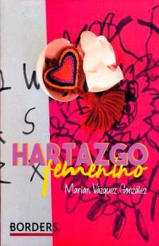HARTAZGO FEMENINO
