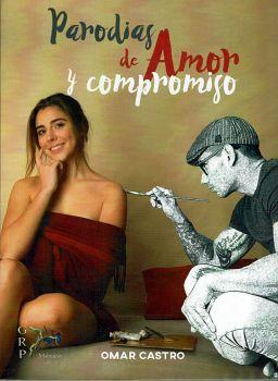 PARODIAS DE AMOR Y COMPROMISO