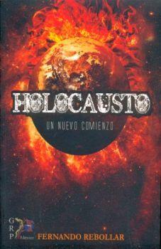HOLOCAUSTO -UN NUEVO COMIENZO-