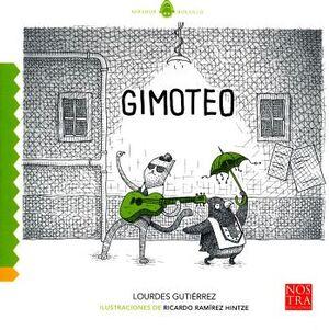 GIMOTEO