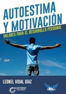 AUTOESTIMA Y MOTIVACION                                   (NEISA)