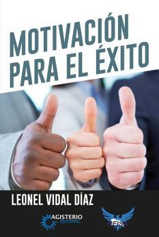 MOTIVACION PARA EL EXITO                                  (NEISA)