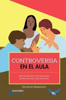 CONTROVERSIA EN EL AULA                                   (NEISA)