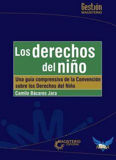 DERECHOS DEL NIÑO, LOS                                    (NEISA)