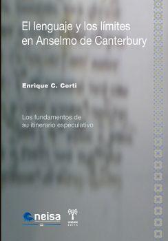 LENGUAJE Y LOS LIMITES EN ANSELMO DE CANTERBURY, EL