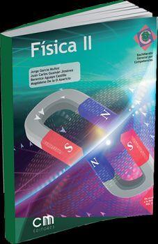 FISICA 2 (BGC)