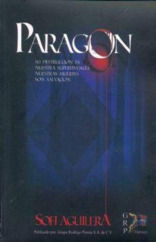 PARAGON, THE