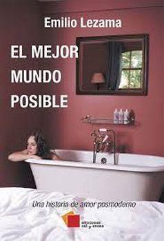 MEJOR MUNDO POSIBLE, EL