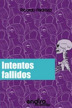 INTENTOS FALLIDOS