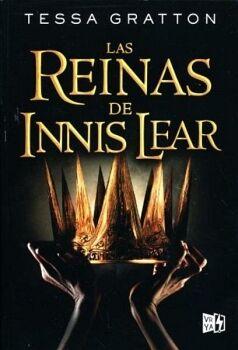 REINAS DE INNIS LEAR, LAS