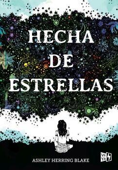 HECHA DE ESTRELLAS