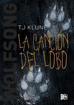 CANCION DEL LOBO, LA                      (1)