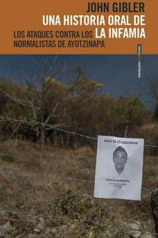 UNA HISTORIA ORAL DE LA INFAMIA -LOS ATAQUES CONTRA-