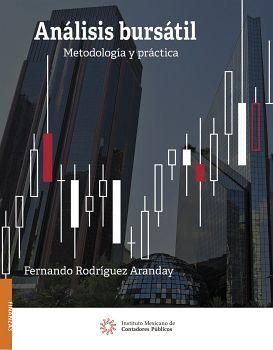 ANALISIS BURSATIL -METODOLOGIA Y PRACTICA-