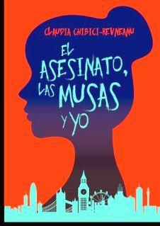 ASESINATO, LAS MUSAS Y YO, EL