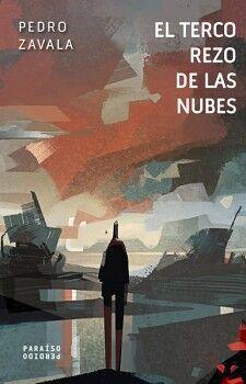 TERCO REZO DE LAS NUBES, EL