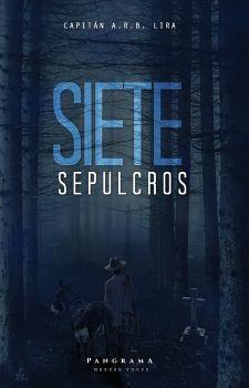 SIETE SEPULCROS