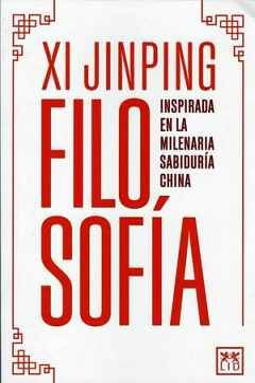 FILOSOFÍA -INSPIRADA EN LA MILENARIA SABIDURÍA CHINA-