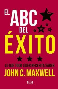 ABC DEL EXITO, EL (NVA. PRESENTACION) -LO QUE TODO LIDER-