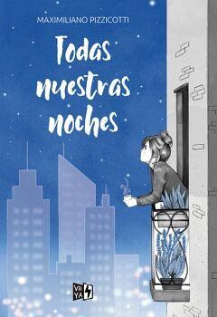 TODAS NUESTRAS NOCHES